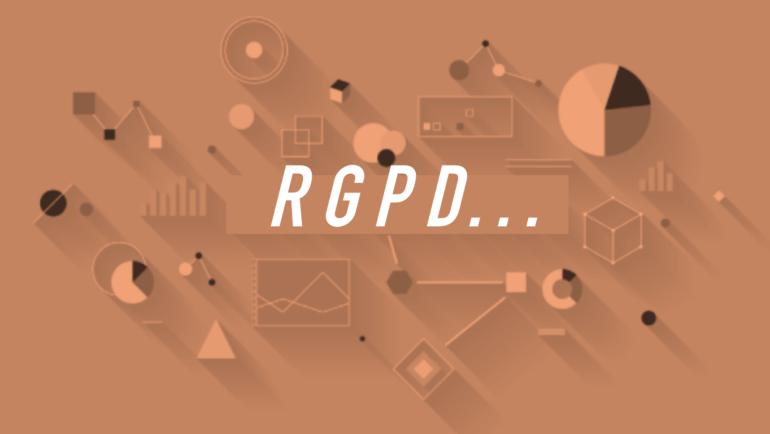 RGPD : Quelles conséquences pour ma start-up et comment m'y préparer ?