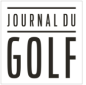 Journal du Golf Partenaire du START-UP GOLF CHALLENGE-SFW