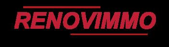 RENOVIMMO est partenaire du START-UP GOLF CHALLENGE