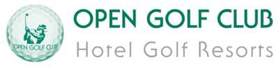 OPEN GOLF CLUB Partenaire du START-UP GOLF CHALLENGE