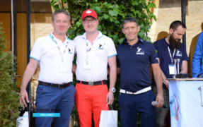 START-UP GOLF CHALLENGE - Famille Entrepreneurs