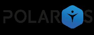 POLARYS - Transformation Data Digitale pour les fonds d'investissements