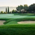 Start-Up Golf Challenge - Pont Royal