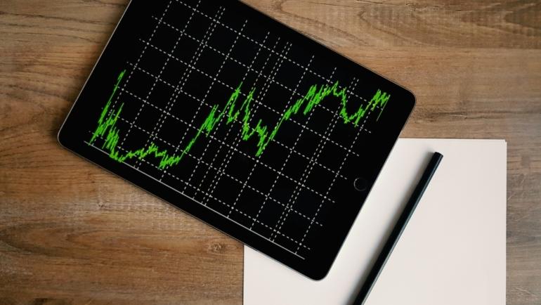 GOLF & DATA – Comment la Data aide un capitaine de Ryder Cup